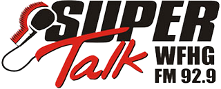 SuperTalk 92.9