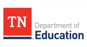 Tennessee Department of Education Releases Report on School Safety and Security