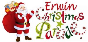 Erwin Tn Christmas Parade 2020 Meeting scheduled for Oct. 26 to determine possibility of holding